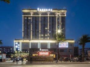 Fei Li International Hotel