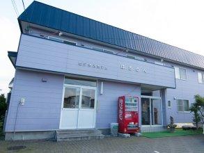 Business Hotel Hachinohe