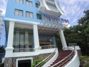 Atlantic Tuan Chau Hotel