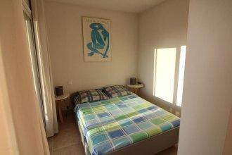 Apartamento 3240 - Acapulco A 2