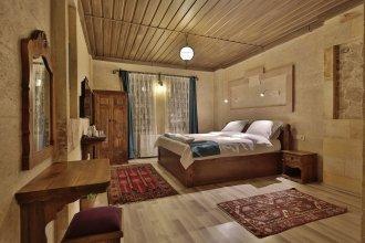 Cappadocia View Hotel