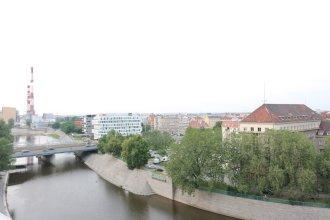 apartamenty-wroc Księcia Witolda