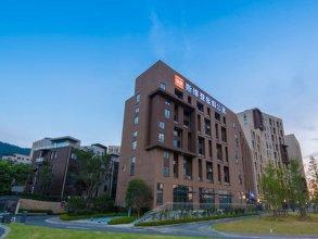 Hangzhou Tujia Sweetome Vacation Apartment Meiheyuan Branch