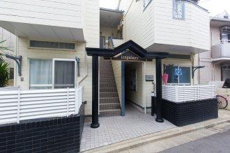 Leopalace TOKYO KAMATA