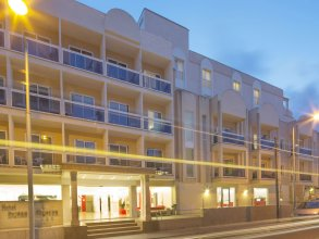 Hotel HM Dunas Blancas