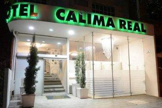 Calima Real