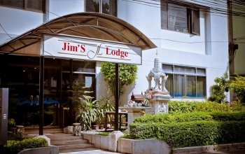 Jim's Lodge Hotel