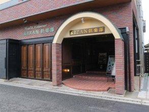 Kizan Club