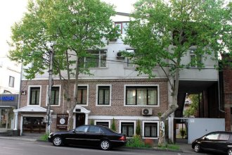 Salli hotel