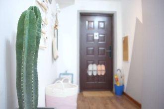 Xi'an Home Fresh Home No.6