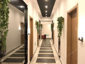 Suman Coffee Hotel