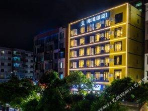 Xiti Hotel
