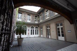 Design Hotel MUMEDI