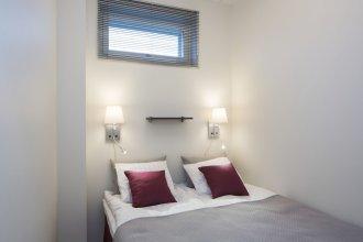 Holiday Club Saimaa Apartments