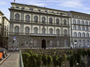 Locazione turistica Lungarno Vespucci