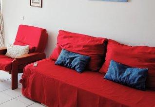 1 BR Apartment Sleeps 4 - AVA 1167