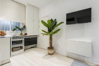 Apartamento Malasaña IV