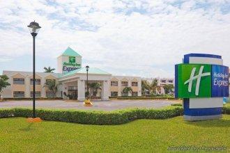 Holiday Inn Express Cancun Zona Hotelera Hotel