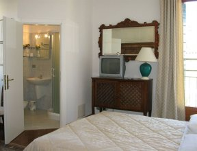 Bed & Breakfast Venice Rooms House