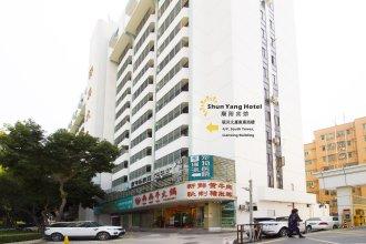 Shun Yang Hotel