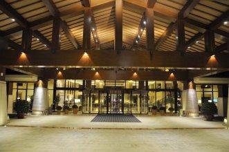 Holiday Inn Resort Beijing Yanqing