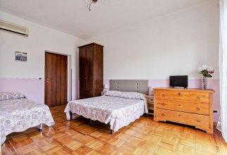 Rent Rooms Filomena & Francesca