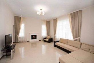 Studiominsk 3 Apartments - Minsk