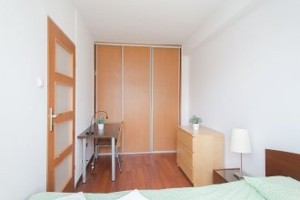 Hoza Apartment for 4 (B3)
