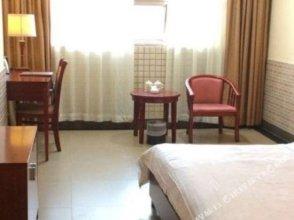Shanlin Hotel