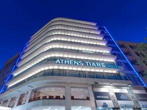 Athens Tiare
