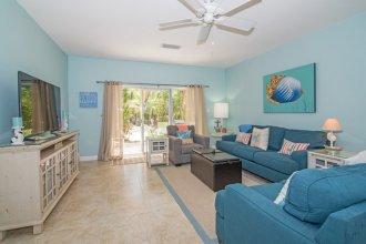 Coconut Bay by Cayman Villas