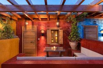 10Gr Hotel & Wine Bar