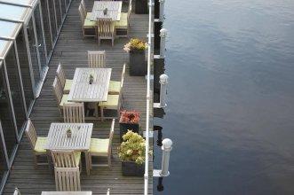 Fletcher Hotel - Restaurant Leidschendam - Den Haag