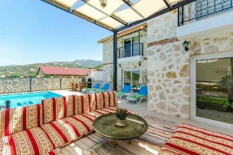 Villa Turkmen