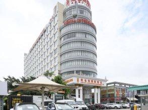 Vienna International Hotel Shenzhen Huanancheng B
