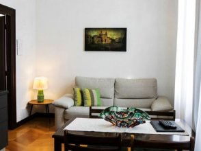 Fenice Apartments in Venice - Sant'Angelo