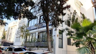 Very Central Apt 3BDR Fully Equipped TL6