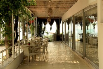 Bisera Hotel