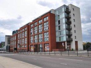 Stratford Luxury Apartments