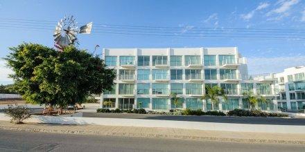 Oceanview Luxury Apartment 122