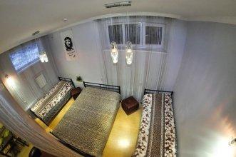 Отель Дон Мажор