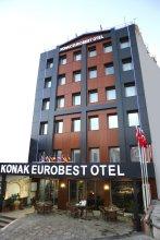 Konak EuroBest Otel