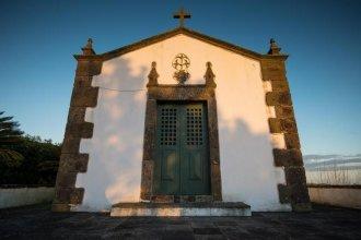 Quinta Dos Curubas