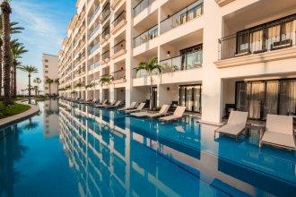The Grand Baja All Suites Resort & Spa