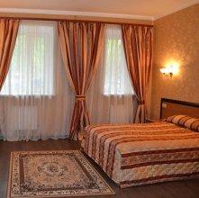 Отель «Дубки»