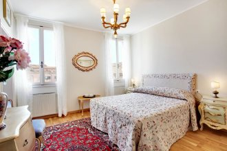 Canale - WR Apartments