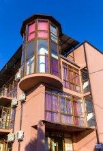 Zolotiye Kupola Guest House
