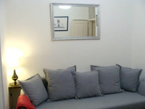 Apartment With 3 Bedrooms in Lisboa, With Wonderful City View and Wifi - 22 km From the Beach