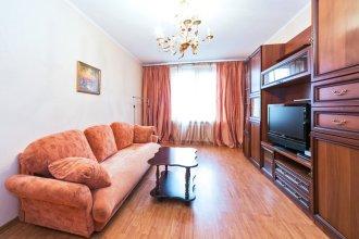 Chayanova 16 Apartments