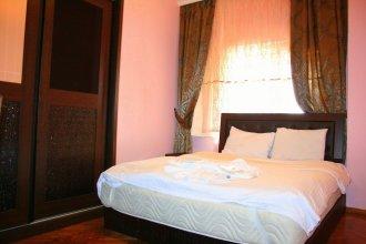 Nisa Sultan Apart Hotel